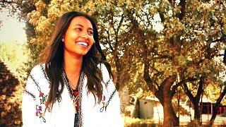 Yeabsira Samuel - Tenageri | ተናገሪ - New Ethiopian Music 2018 (Official Video)