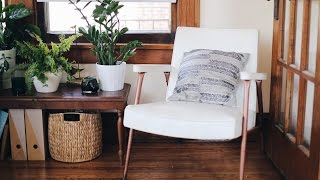 free furniture ive found