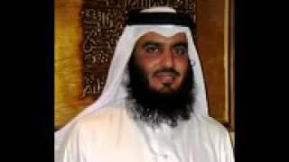 الرقية الشرعيه كامله  الشيخ احمد العجمي