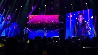Baixar The Great Seungri Tour - Manila (Dara, Anne Curtis and Ryan Bang) Seungri singing Dahil Sayo
