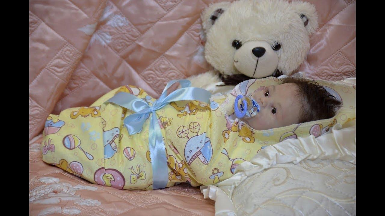 Купить или заказать их вы можете по низкой цене с доставкой в. Купить. Кукла реборн младенец игнасио, 40 см. (antonio juan munecas, 8111) -7%.