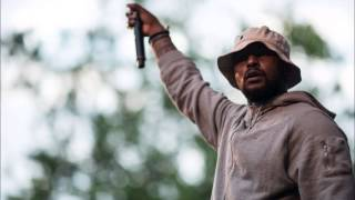 ScHoolboy Q - Man Of The Year (Snippet [Extended])