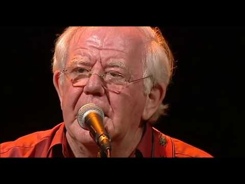 Dublin In The Rare Old Times - The Dubliners (40 Years - Live From The Gaiety)