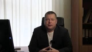 видео И след простыл: фирма-банкрот из Екатеринбурга задолжала бывшим работникам за четыре месяца