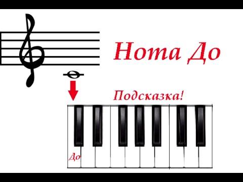 Игра на аккордеоне. Юноша, учащийся музыкальной школы. - YouTube