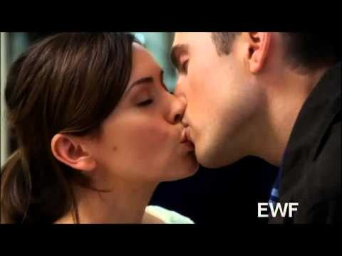 Sundays at Tiffany's - Eric Winter Alyssa Milano - YouTube