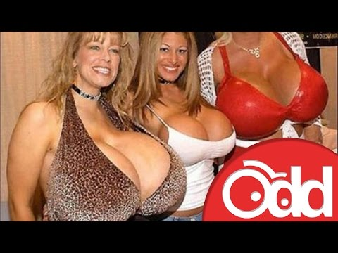 biggest-boob-competition