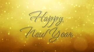 Happy new year 2019 Happy new year 2019 whatsapp status Happy New Year 2019 1