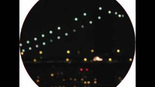 [Métisse 3.5] Anthony Collins - Another Lonely Night (Nina Kraviz Remix)