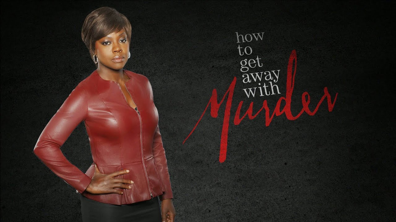 watch how to get away with murder s3e07