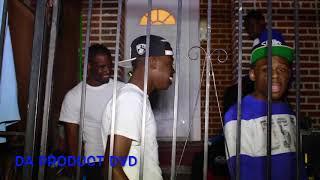 BObby Shmurda  Gs9 HD Vlog Part 2...DA PRODUCT DVD YouTube Videos