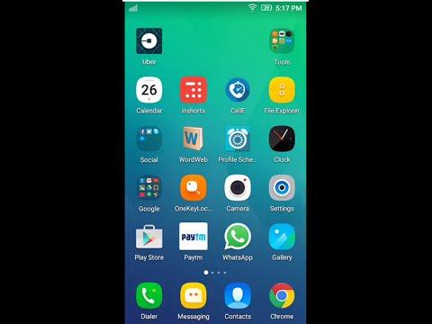 Lenovo Vibe P1m Camera Settings Videos - Waoweo