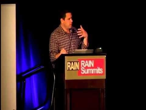 RAIN Summit Orlando Session 9: Streaming Music Trends Panel