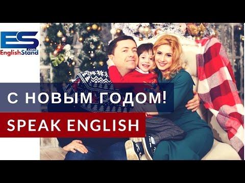 Коми-русский словарь. Все слова коми языка с переводом
