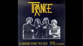 Trance(Mission) - A Hard Way To Go - Hörprobe/Audition.wmv
