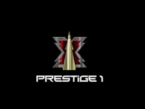 Call Of Duty : Black Ops Prestige Emblems 1-15 [High Quality]