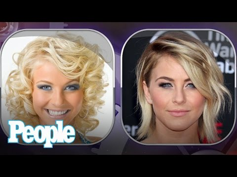 Wheel of Musical Impressions with Christina Aguilera from YouTube · Duration:  4 minutes 44 seconds