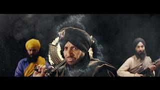 Singhan Di Talwar | Jazzy B | Beat Minister | Full Music Video