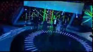 Arquimedes Reyes ft  Alvaro Torres, Lucia Parker, Pamela Robin, Gerardo Parker, NUMERO UNO YouTube Videos