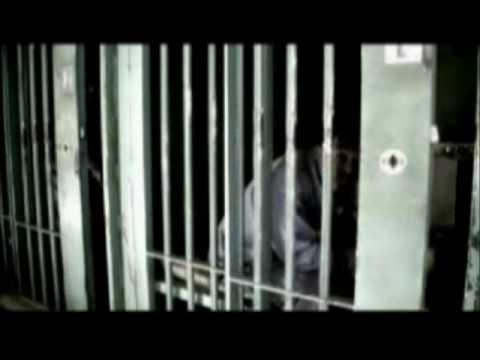 50 Cent Feat 2pac - The Realest Killaz Subtitulado en español