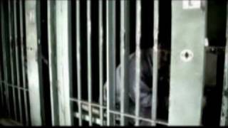 50 Cent Feat 2pac - The Realest Killaz Subtitulado en español