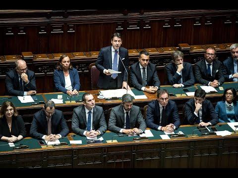 Governo vs Sardegna e Piemonte impugna le ordinanze di Solinas e Cirio. Chi ha ragione?