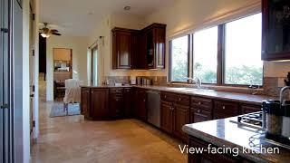 1121 Cima Linda Lane | Santa Barbara Villa