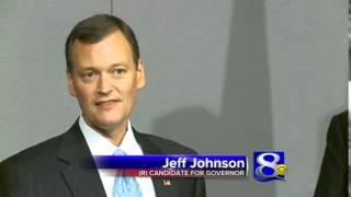 Minnesota Governor Race Set
