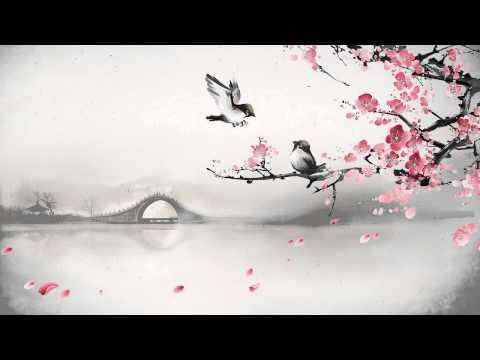Nicholas Cheung - Mandarin