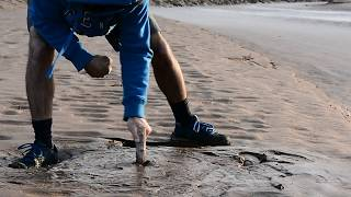 Download Mp3 Example Of Liquefaction
