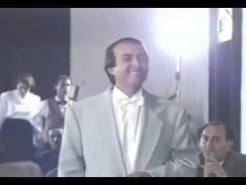 Qedir Memmedov ( Nostalji )