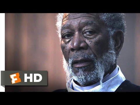 Last Knights 2015  Bartok's Confession  310  Movies