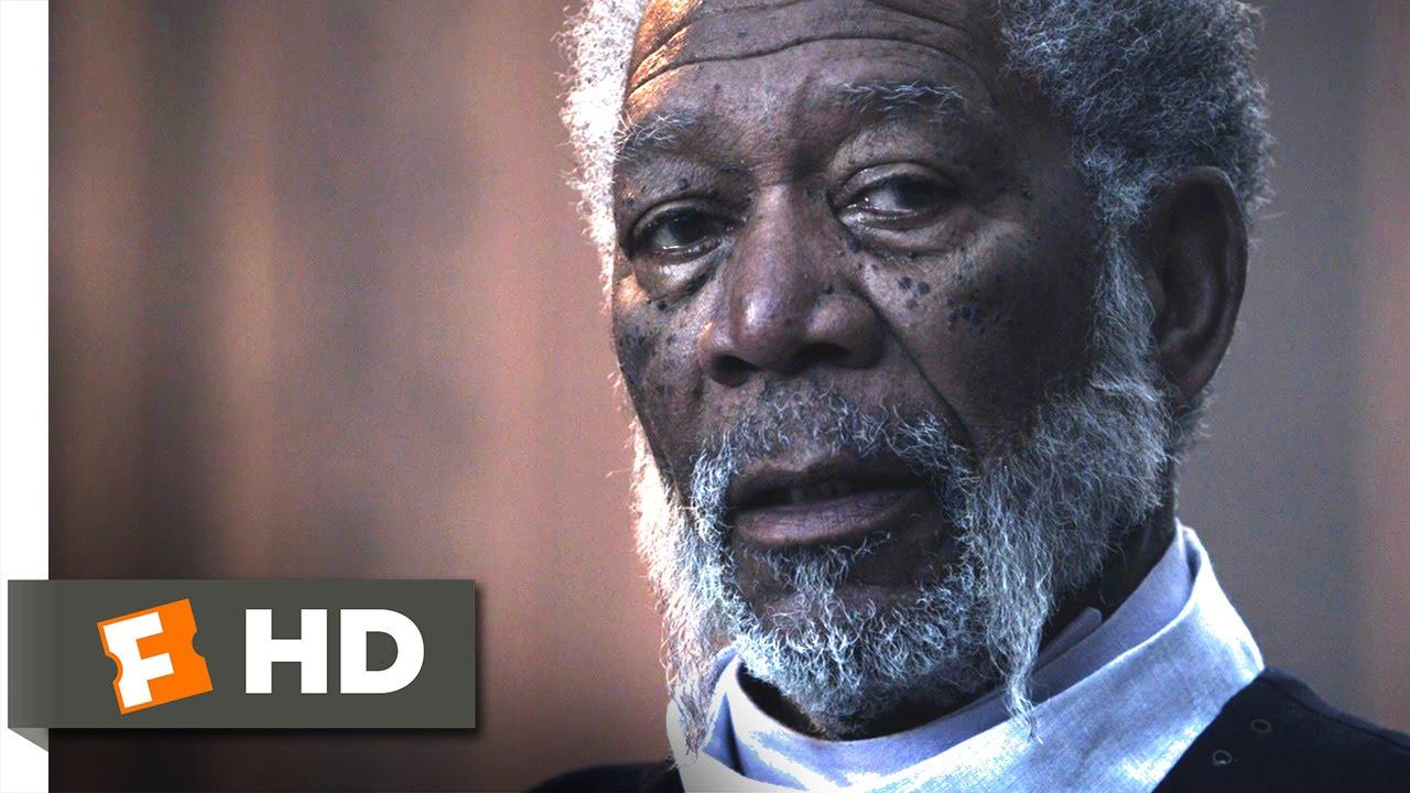 Download Last Knights (2015) - Bartok's Confession Scene (3/10)   Movieclips