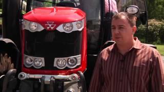 Super Six Tour 2013 - Godollo, Hungary (English)