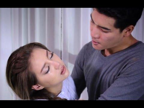 الحلقة 3 Ruk Sorn Rode مسلسل مترجم قصة عشق
