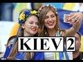 Ukraine/Kiev (Khreschatyk Street life II) Part 23