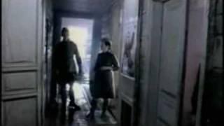 """Диверсант"" (2004)"