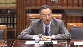 Sobre proyectos, instalaciones y transporte eléctrico en Fuerteventura.