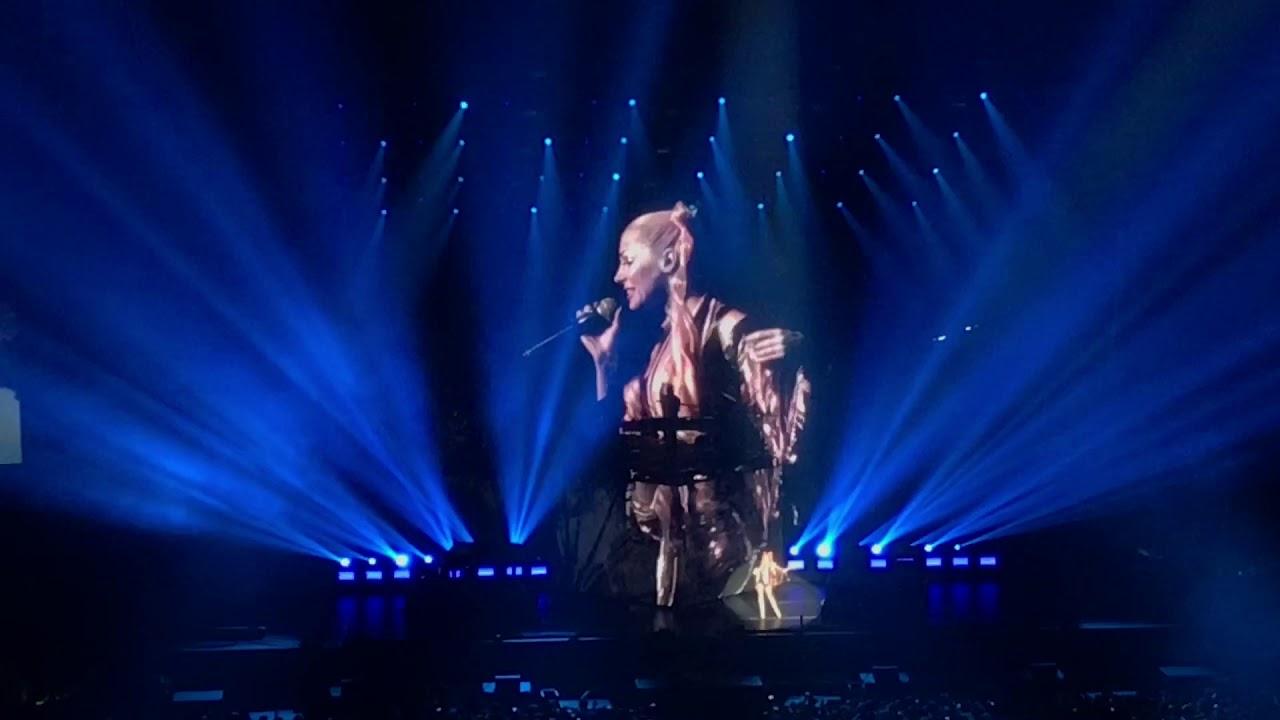 Download Kygo, Oliver Nelson - Riding Shotgun (Live) ft. Bonnie Mckee