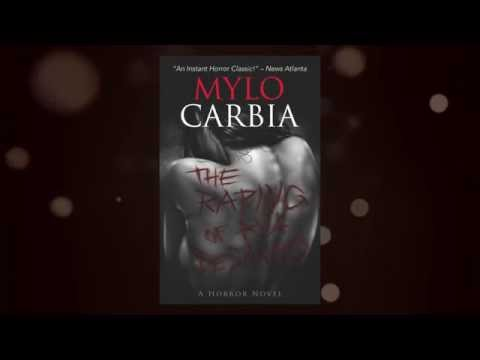 "best-books-of-2015-""the-raping-of-ava-desantis""-by-mylo-carbia-(official-book-trailer)"