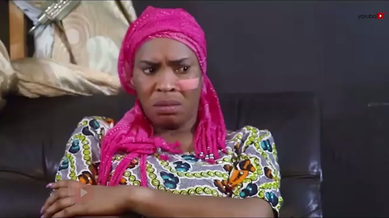 Download Digbolugi Yoruba Movie 2018 Showing Next On Yorubaplus