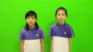 Publication Date: 2018-04-27 | Video Title: 樂善堂劉德學校_初小組_龜兔賽跑