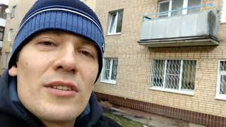 СЕКС В ДЕРЕВНЕ АНЕКДОТ