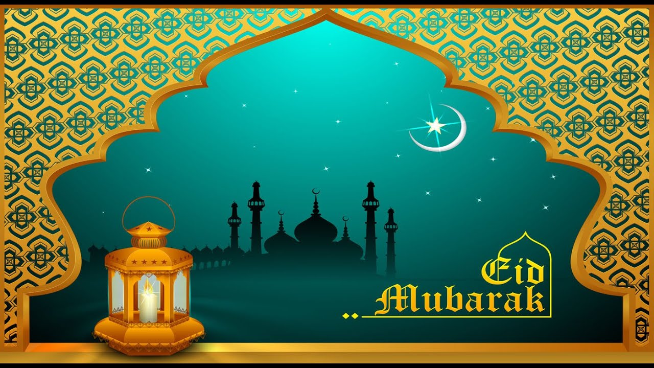 Eid Mubarak 2016 Wishes Happy Eid Greetings E Card Whatsapp