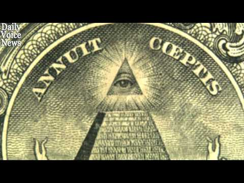 The Federal Reserve Cartel The Eight Families