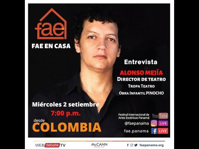 FAE EN CASA 10