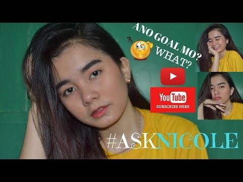 itanong mo yan ||Q&A + Pa advice
