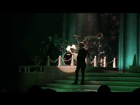If You Have Ghost - Live at the Peabody Opera House. STL 05-25-18