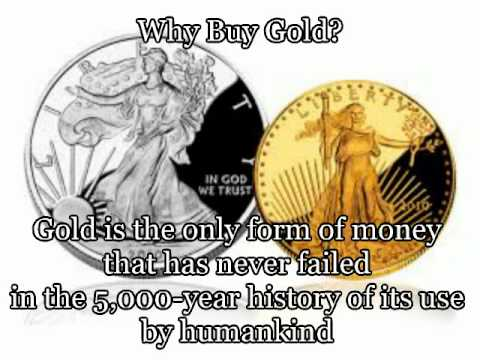 Buy Gold and Silver | Low Silver Spot Price Bullion