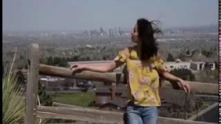 Luna Nunez - The Cusp - Official Music Video by Katya Nunez